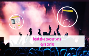 Bankable Productions